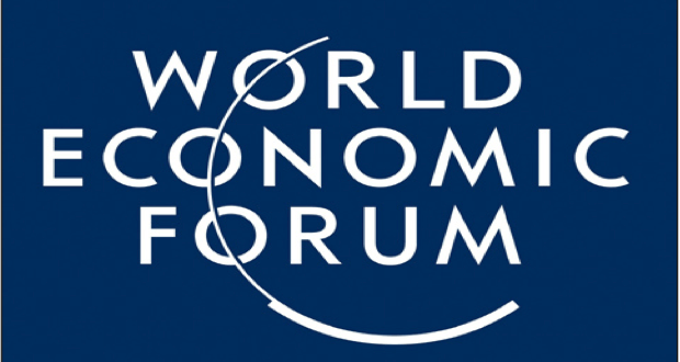 World Economic Forum on Africa
