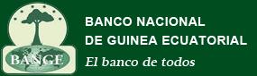 Bange_logo