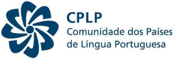 Comunidad de Países de Lengua Portuguesa