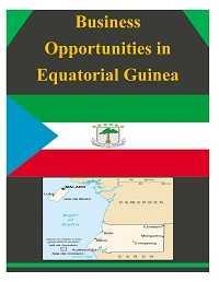 200xBusiness_Opportunities_Equatorial Guinea_613LHUTV9-L