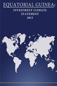 EG_Investment_Climate_Statement_2015x200