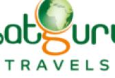 satguru-travel