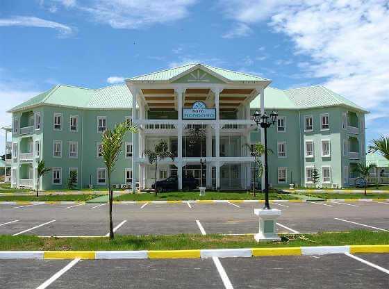 Hotel_Mongomo_WN
