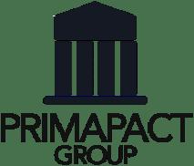 Primpact-Logo