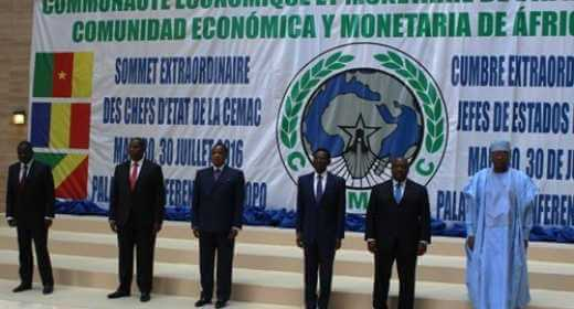 lideres_reunion_cemac