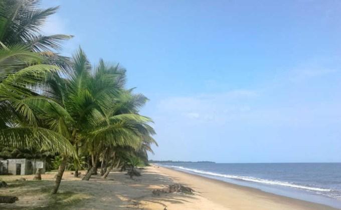 Rumbo-Malabo-Playa