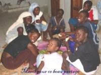 2007-M'Bour-Senegal-4