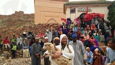 Peut-on contester la tolérance religieuse au Maroc ?