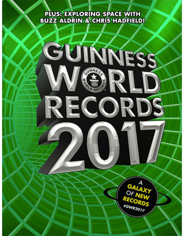 Guinness-World-Records-2017-cover