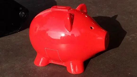 piggy bank deutsch # 46