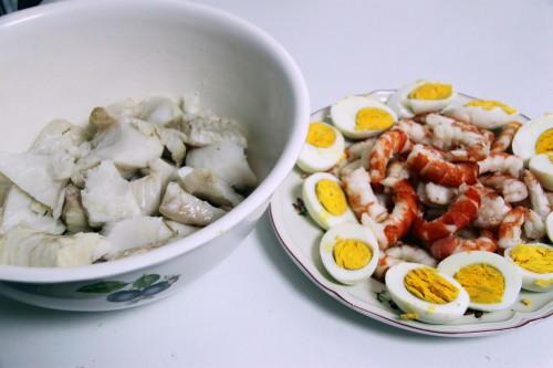 PES Salpicon merluza (2)