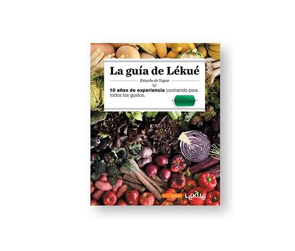 libro_la_guia_de_lekue