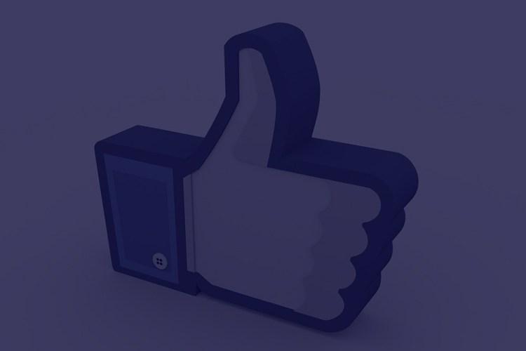 dicas basicas facebook