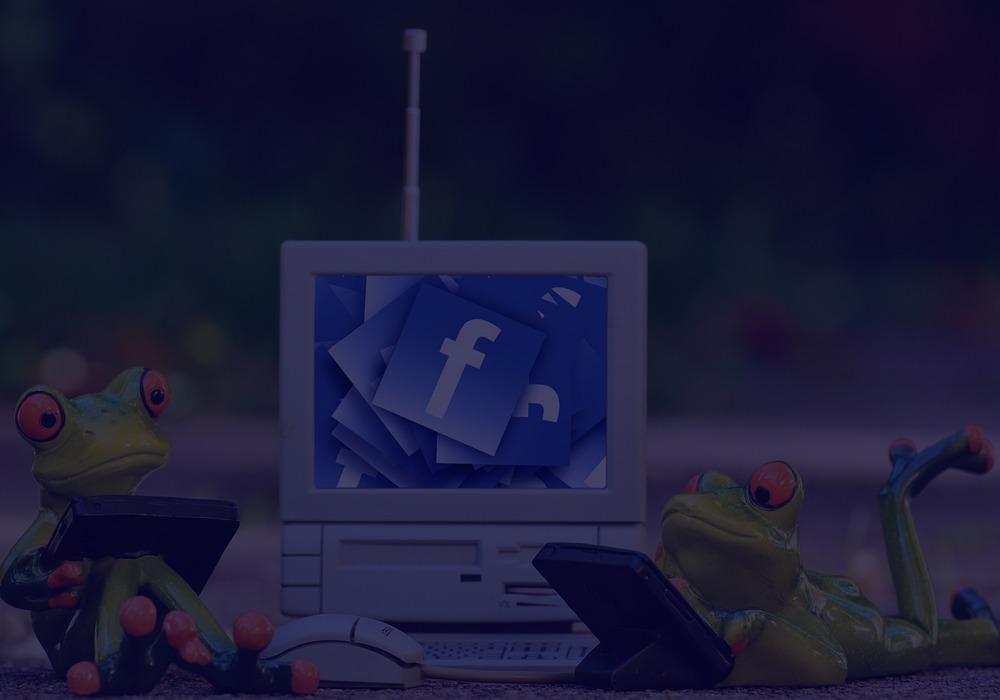 Facebook: Saiba a hora certa pra postar
