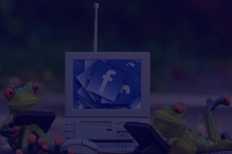 melhor hora pra postar facebook
