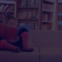 8 dicas de livros e uma análise sobre a importância da leitura
