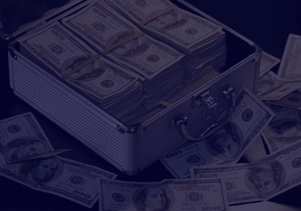 3 métodos reais e seguros para ganhar dinheiro online e sem sair de casa
