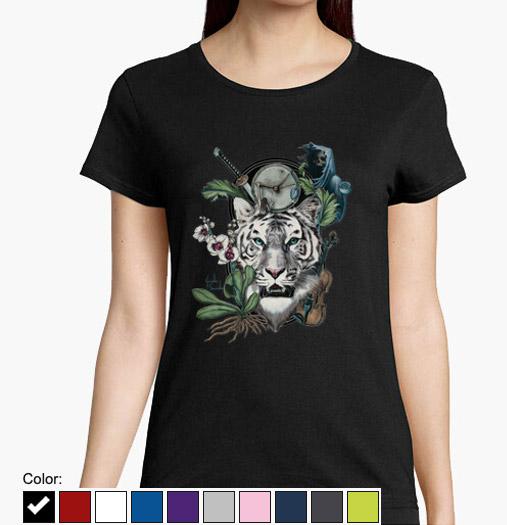 07-Camiseta-mujer-el-tigre-de-la-canela
