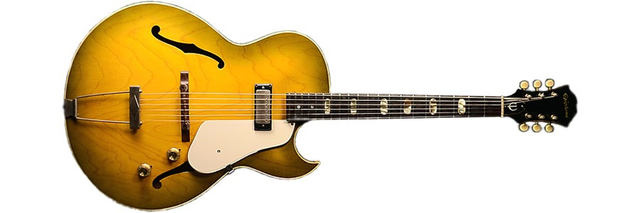 Gibson Mini Humbucker Review