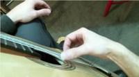 posizione-mano-destra-chitarra-classica