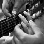 Corsi e lezioni di chitarra con esami finali