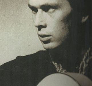 """""""Entre dos aguas"""", grande successo del chitarrista di flamenco Paco de Lucìa"""