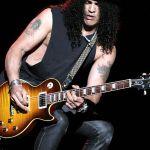Lezione di chitarra Rock: il Bending