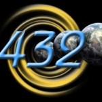Playlist su Youtube: chitarra accordata a 432 Hz