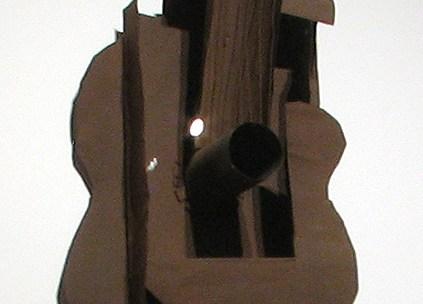 Spartiti per chitarra classica gratis