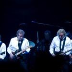 Chitarra acustica: Best of My Love (Eagles)