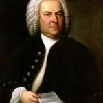 Lezione di chitarra classica: perfezionarsi con Bach