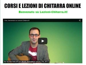 lezioni-chitarra-sito.jpg