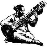Hamsadhwani: suoniamo un raga indiano con la chitarra