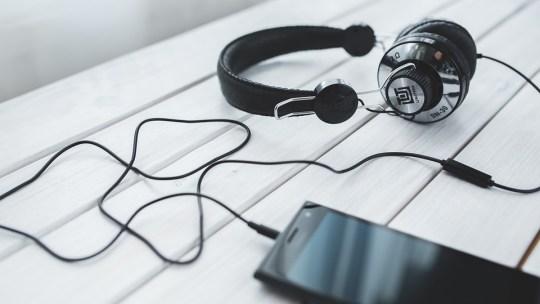 Qual'è il formato migliore per la musica a 432 Hz?