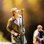 Accordi facili: Wonderwall – Oasis