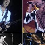 Bohemian Rhapsody (Queen) <br>Chitarra classica