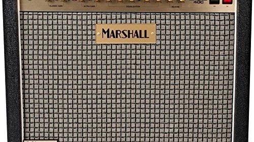 Marshall | Guitar AMP Store