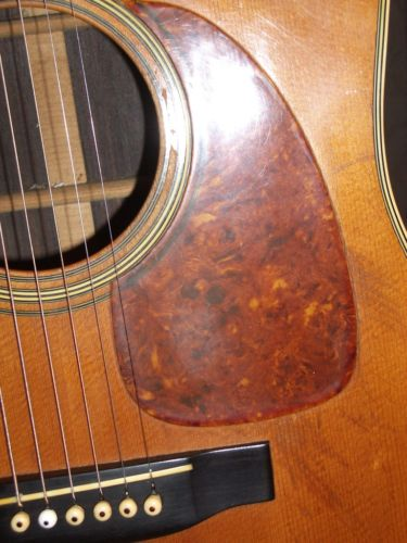 1957 Martin D 28 Sn 153649 Guitar Database