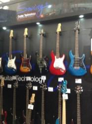 musicchina201408