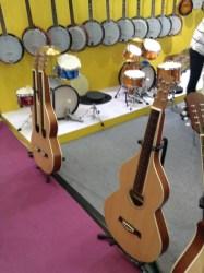 musicchina201461