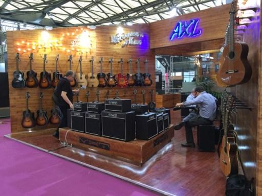 MusicChina2015_ - 10