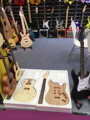 MusicChina2015_ - 27