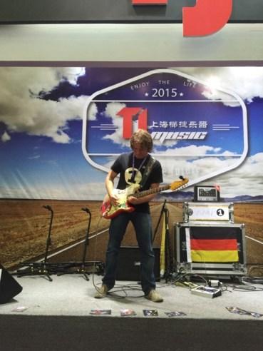 MusicChina2015_ - 66