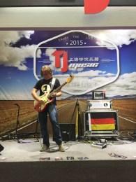 MusicChina2015_ - 67