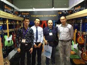 MusicChina2015_II_ - 60