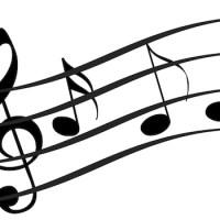 Tablatures de guitare : les sites, logiciels et tutoriels