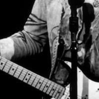 """Les accords à la Hendrix : la puissance du """"main libre"""""""