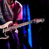 Comment améliorer sa technique à la guitare ?