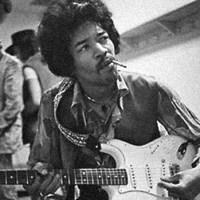 Comment apprendre le blues à la guitare ?