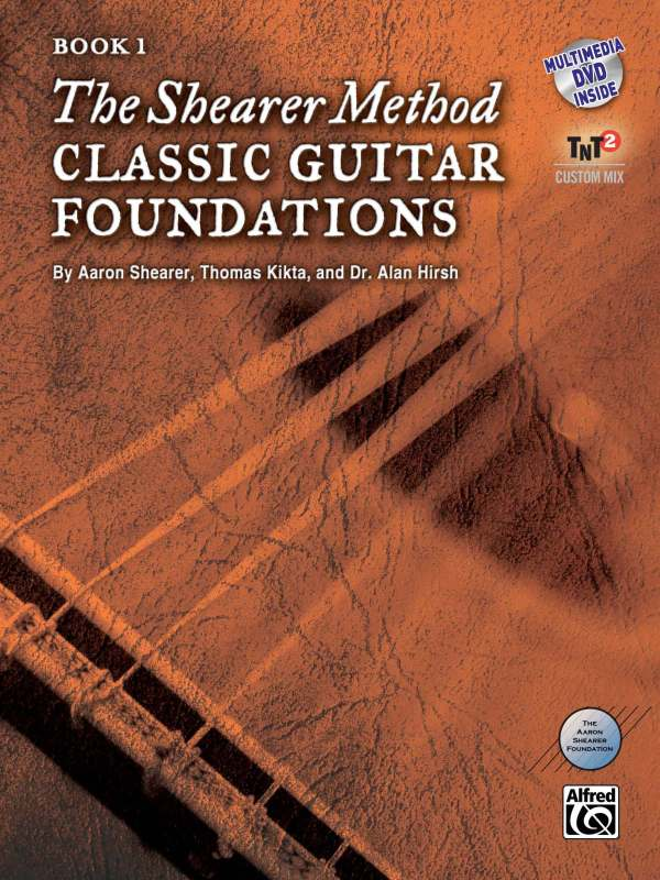 Tips For Teaching Class Guitar
